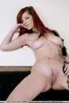 Photo Gallery Nude